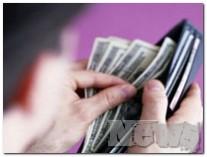 Курс доллара в вильнюсе